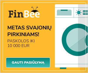 finbee-vartojimo-paskolos-internetu
